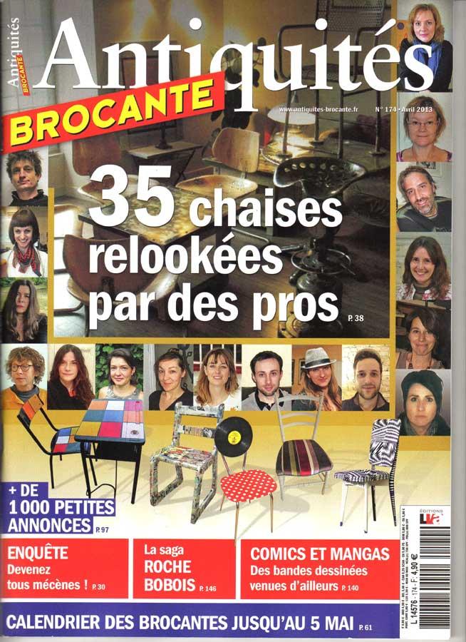 Couv'-antiquités-Brocante