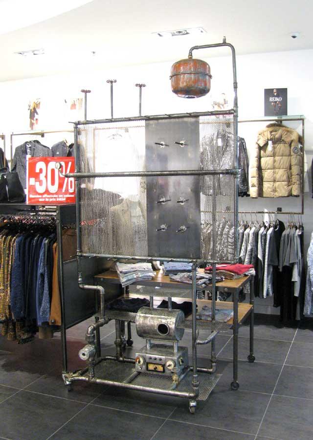 Dress-code-p-site-3