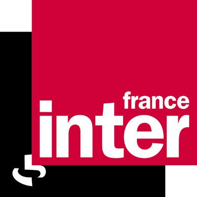 Logo-France-Inter site