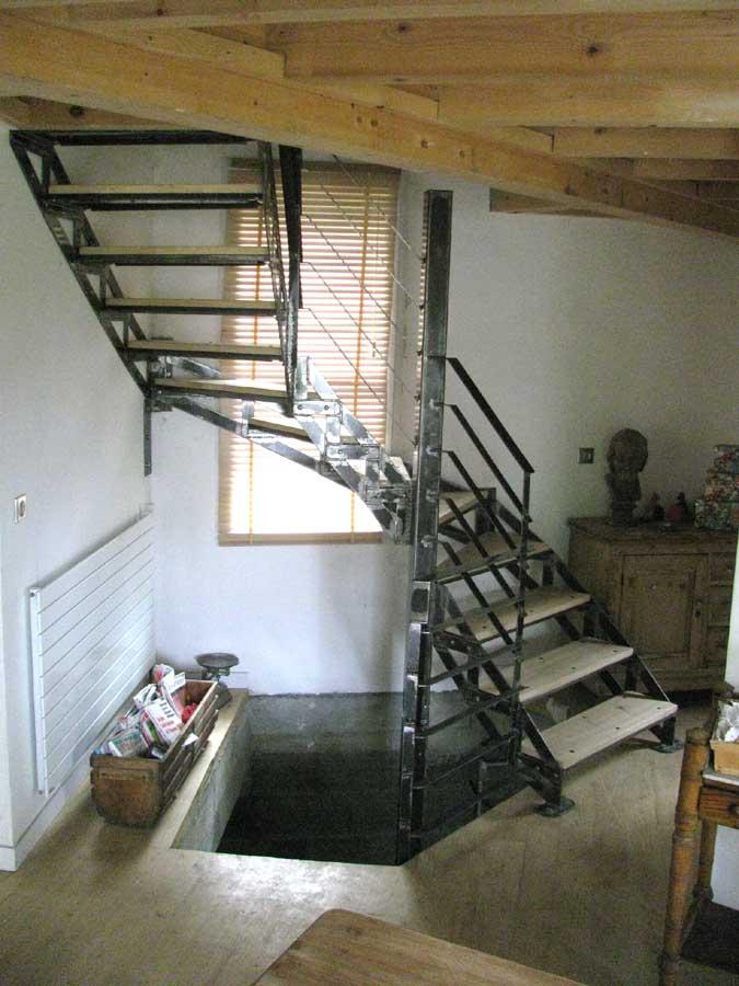 escalier-Iriosc-site-1