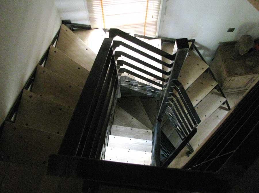 escalier-Iriosc-site-10