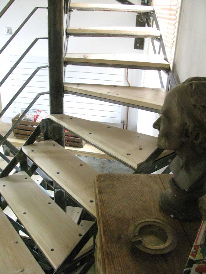 escalier-Iriosc-site-7