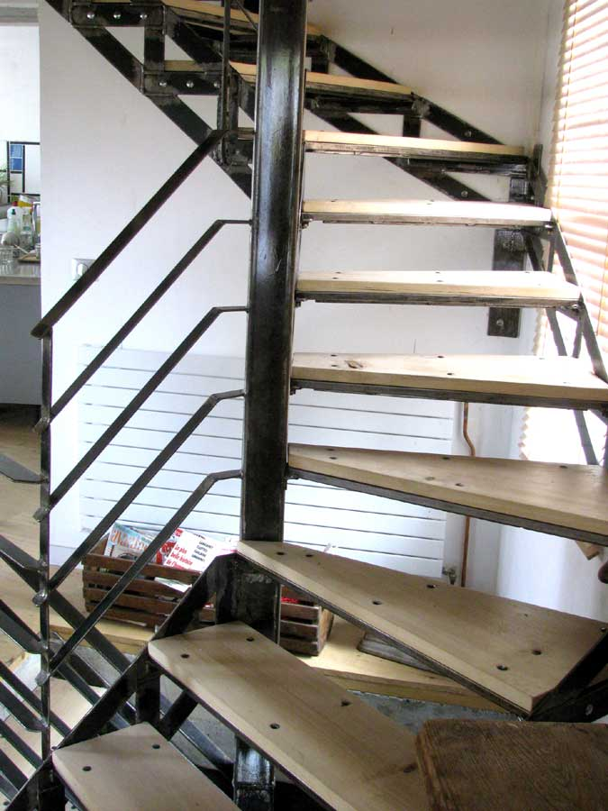 escalier-Iriosc-site-9