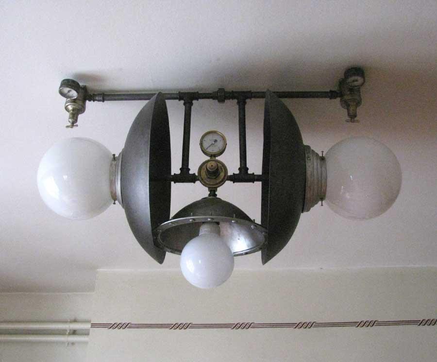 lampe-Benali-site-1
