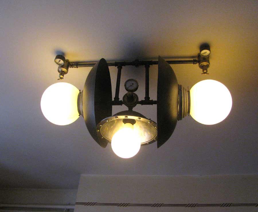 lampe-Benali-site-5