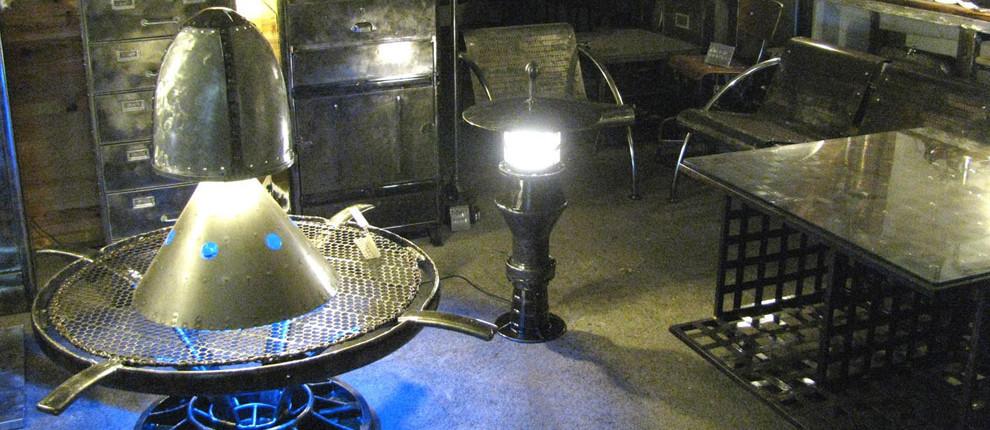 atelier palois à Pau