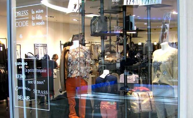 Dress-code-site-2