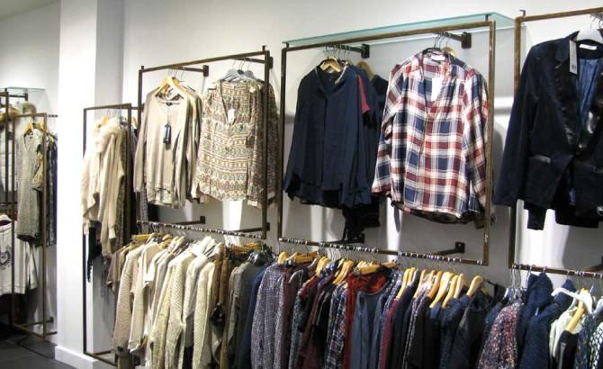 Dress-code-site-21