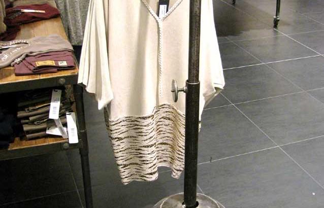Dress-code-site-23