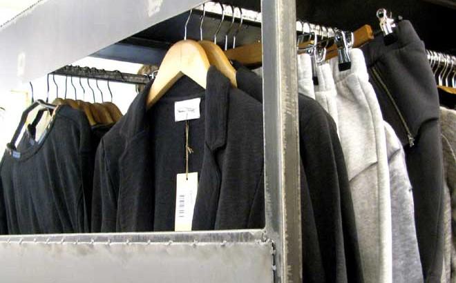 Dress-code-site-3