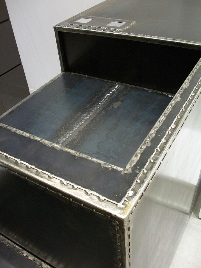 mobilier pour magasin toulouse l 39 atelier palois. Black Bedroom Furniture Sets. Home Design Ideas