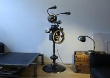 lampadaire-compresse-site-6