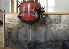 lampadaire-Torpille-site-7