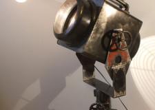 lampadaire-DCA-bis-site-2