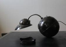 lampe-Culbuto-gaz-site-7