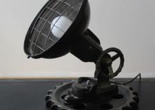 lampe-des-temps-modernes-2