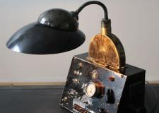 lampe-d'essai-site-5
