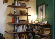 bibliotheque-Valtim-site-1