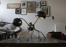 lampe-pieuvre-site-1