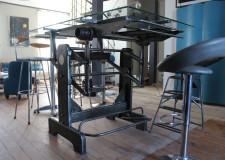 table-Helio-verre-site-1