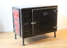 meuble-electrique-site-4