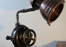 lampe-reverbere-2
