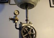 lampadaire-lilliput-site-1