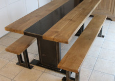 table-de-Caignec-s1
