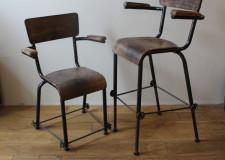 chaises-vieille-aigrette-s7