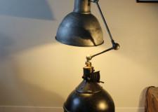 lampe-goulue-site-1